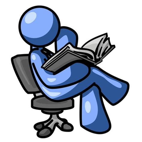 Rhetorical Analysis Essay Examples - sigmaessaycom