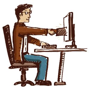 Resume writing sales marketing