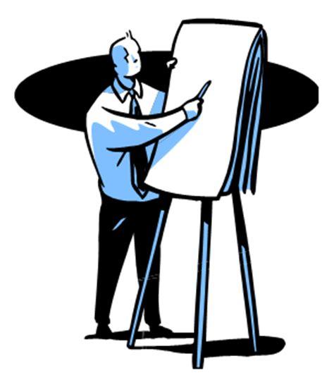 Sales & Marketing Resume Samples Velvet Jobs