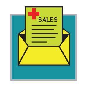 Sales & Marketing Resume Writing Services