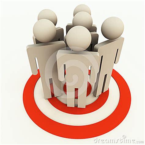 Resume Sample 13 Sales & Marketing resume - Career Resumes