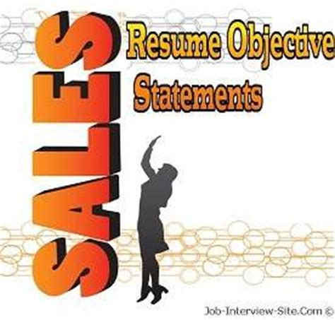 Resume Writing Specially for Sales and Marketing Professionals
