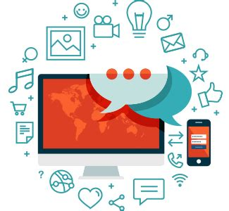 Salesperson Resume Sample - MyPerfectResumecom